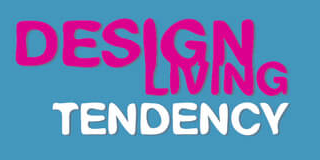 Мы участвуем в Design Living Tendency! - avatar