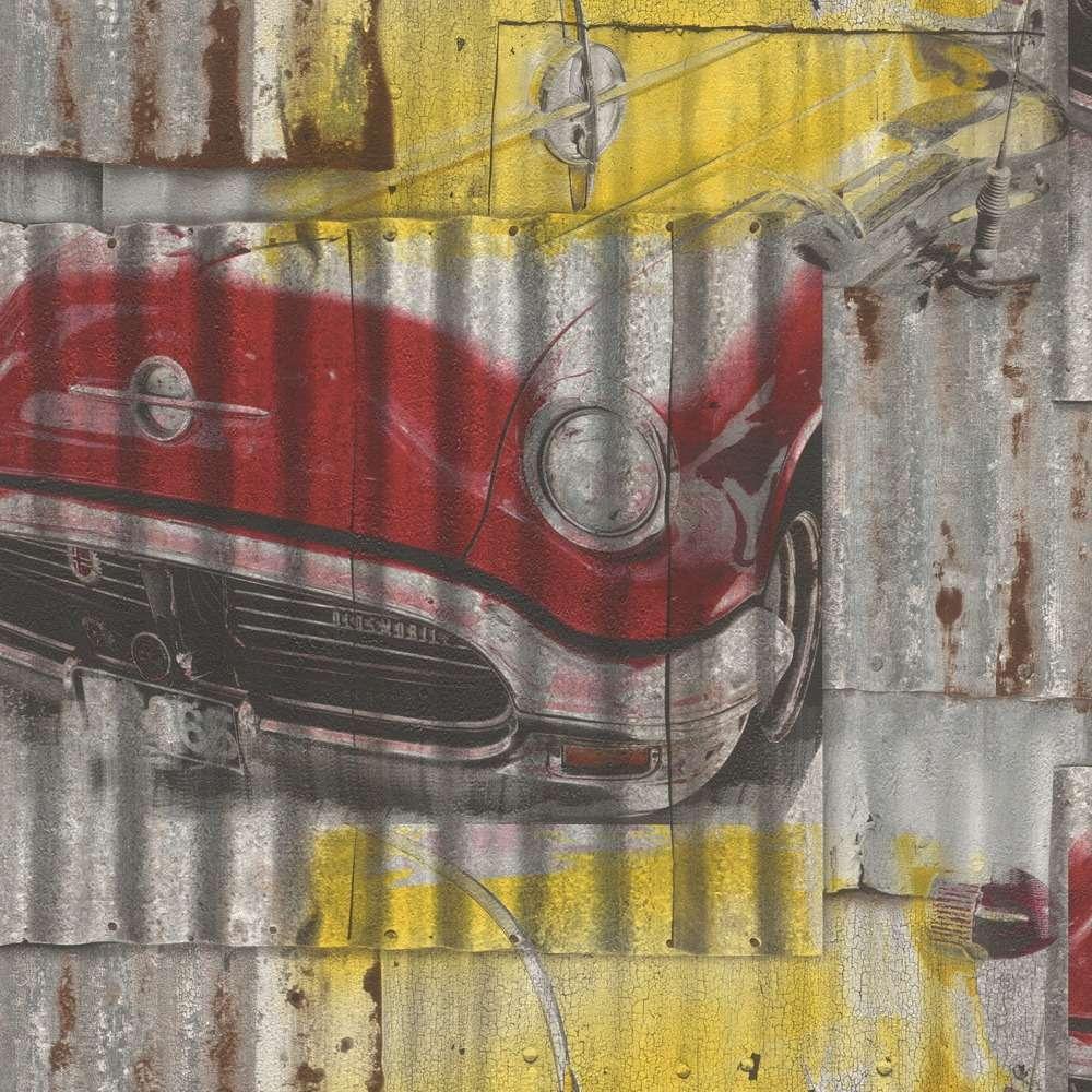 купить бумажные обои оптом фото graffiti.ua
