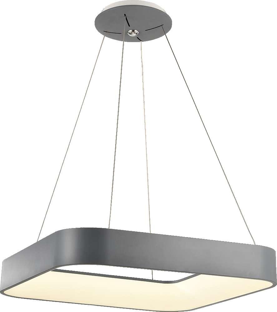Подвесные светильники Wunderlicht