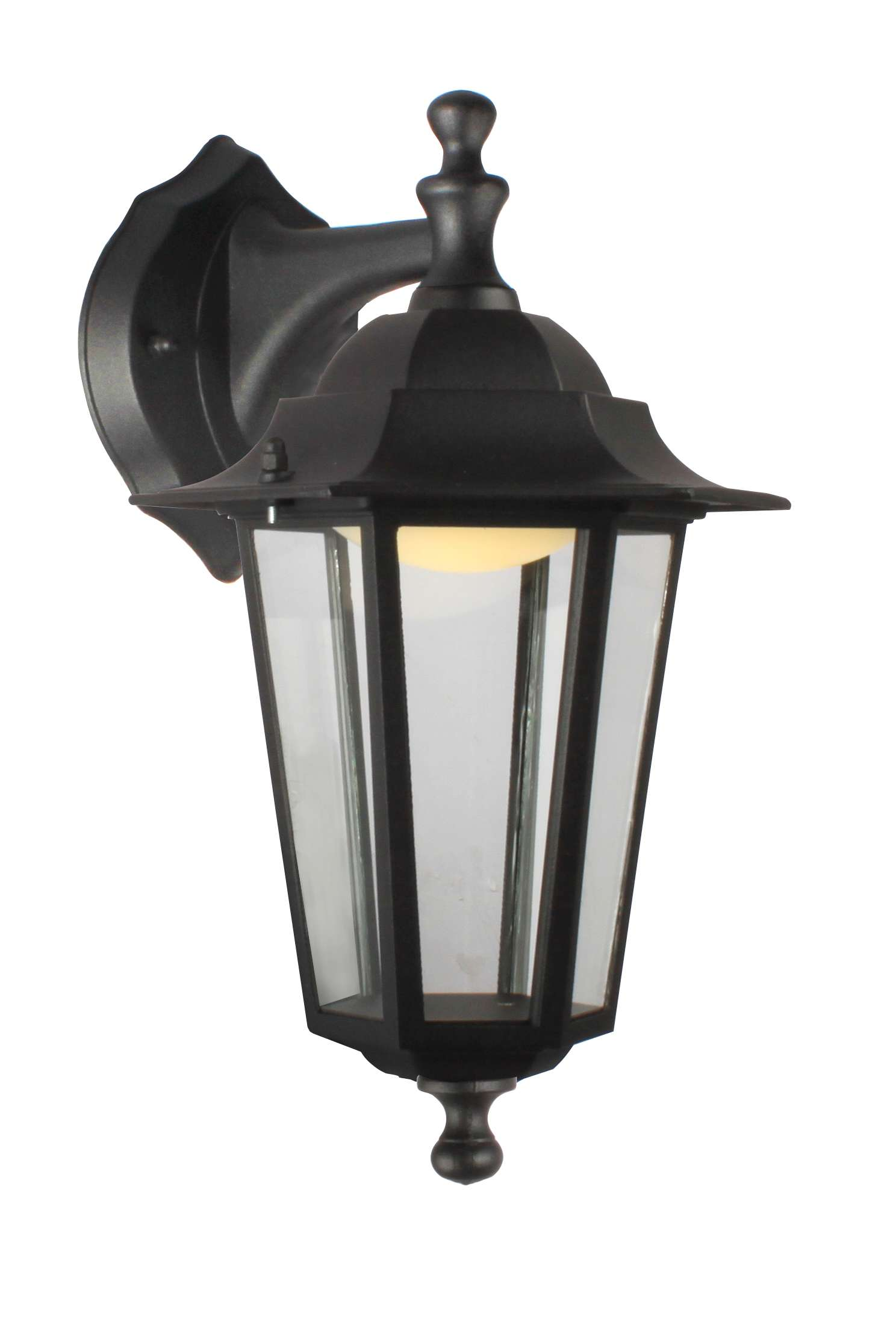 Уличный светильники оптом
